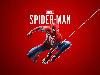Free Games Wallpaper : Spider-Man