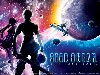 Free Games Wallpaper : Star Ocean