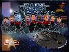 Free Games Wallpaper : Star Trek Voyager - Elite Force