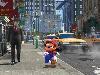 Free Games Wallpaper : Super Mario Odyssey
