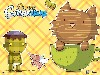 Free Games Wallpaper : Super Scribblenauts