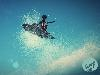 Free Games Wallpaper : Surf World Series