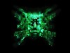 Free Games Wallpaper : System Shock 3