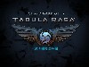 Free Games Wallpaper : Tabula Rasa