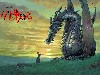 Free Games Wallpaper : Tales from Earthsea