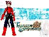 Free Games Wallpaper : Tales of Symphonia