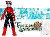 Free Games Wallpaper : Tales of Symphonia