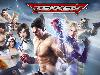 Free Games Wallpaper : Tekken Mobile