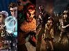 Free Games Wallpaper : Telltale Games