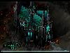 Free Games Wallpaper : The Temple of Elemental Evil
