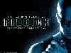 Free Games Wallpaper : The Chronicles of Riddick - Escape from Butcher Bay