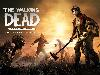 Free Games Wallpaper : The Walking Dead - The Final Season