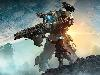 Free Games Wallpaper : Titanfall 2