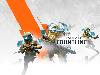 Free Games Wallpaper : Titanfall - Frontline