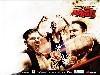 Free Games Wallpaper : TNA Impact!