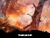 Free Games Wallpaper : Tomb Raider