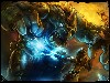 Free Games Wallpaper : Torchlight