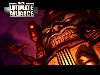 Free Games Wallpaper : Ultimate Alliance - M.O.D.O.K.