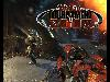 Free Games Wallpaper : Unreal Tournament 2007