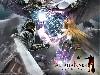 Free Games Wallpaper : Valhalla Knights