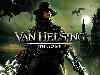Free Games Wallpaper : Van Helsing - the Game