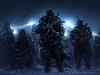 Free Games Wallpaper : Wasteland 3