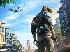 Free Games Wallpaper : Watch Dogs 2