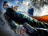 Free Games Wallpaper : Watch Dogs (by Alex Ross)