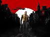 Free Games Wallpaper : Wolfenstein II - The New Colossus