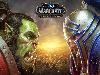 Free Games Wallpaper : World of Warcraft - Battle for Azeroth