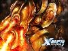 Free Games Wallpaper : X-Men Legends II