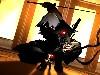 Free Games Wallpaper : Yaiba Ninja Gaiden Z