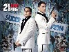 Free Movies Wallpaper : 21 Jump Street