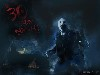 Free Movies Wallpaper : 30 Days of Night