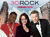 Free Movies Wallpaper : 30 Rock