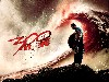 Free Movies Wallpaper : 300 - Rise of an Empire