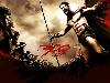 Free Movies Wallpaper : 300