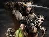 Free Movies Wallpaper : 47 Ronin