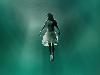 Free Movies Wallpaper : A Cure for Wellness