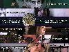 Free Movies Wallpaper : A Scanner Darkly