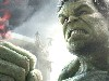 Free Movies Wallpaper : Avengers - Age of Ultron (Hulk)