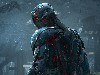 Free Movies Wallpaper : Avengers - Age of Ultron