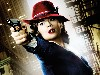 Free Movies Wallpaper : Agent Carter