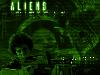 Free Movies Wallpaper : Aliens