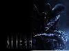 Free Movies Wallpaper : Aliens - Xenomorph
