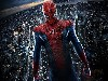 Free Movies Wallpaper : The Amazing Spider-Man