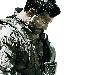 Free Movies Wallpaper : American Sniper