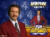 Free Movies Wallpaper : Anchorman - The Legend of Ron Burgundy