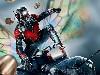 Free Movies Wallpaper : Ant-Man