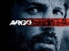 Free Movies Wallpaper : Argo